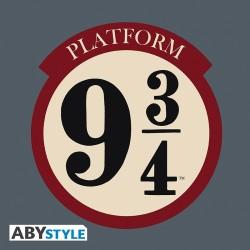 Porte-clef - Zelda - Masque Majora
