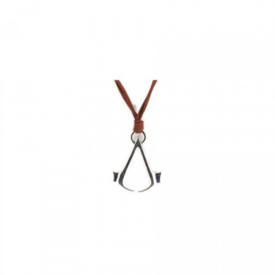 Collier - Assassin's Creed