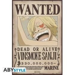 Cravate - Gryffondor - Harry Potter