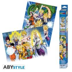 Honor Ball - Pokeball - Anti-stress - Collection de 5