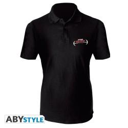 Suicide Squad - Mug cup