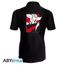 Mug - Harley & Joker - Suicide Squad - 320ml