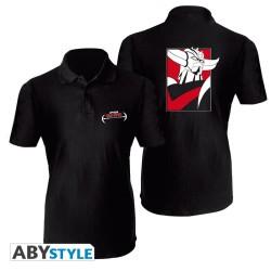 Mug 3D - Boule de Cristal n°4 - Dragon Ball