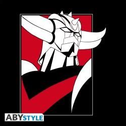 Fred Weasley - Harry Potter (33) - Pop Movie