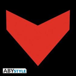 Grenade Damaged Joker - Special Figure - Suicide Squad (147) - Pop DC