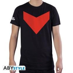 Peluche - Nemo - Le Monde de Dory