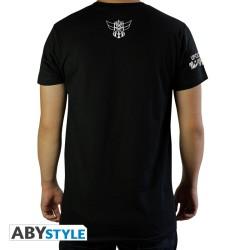 Bonnet - Super Mario - Fleure de Feu