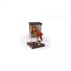 Fumseck le Phoénix - Statue Résine - Harry Potter - 16 cm