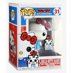 Batman - The Animated Série (152) - Pop DC