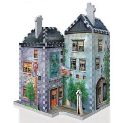 Togedemaru - Pokemon Sun & Moon - 20 cm