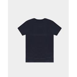 Baguette de Rogue (Snape) - Harry Potter - Boîte Ollivander - Ed. Deluxe