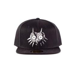 T-shirt Harry Potter - Poudlard - L - Fond Blanc (Femme)