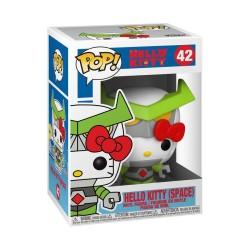Porte-Clef PVC - Artemis - Sailor Moon