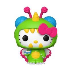 Porte-Clef PVC - Megaman - Megaman