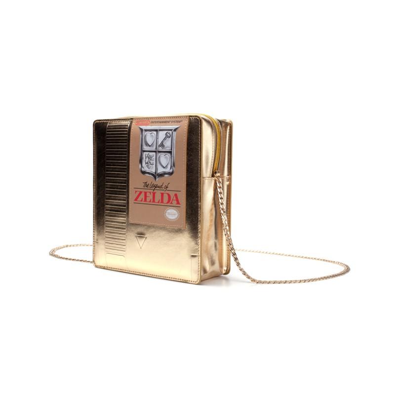 Guardians of the Galaxy - Mug cup