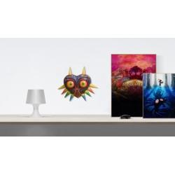 One Piece - Mousepad