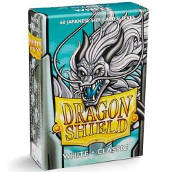 T-shirt Kamehameha - Dragon Ball - S