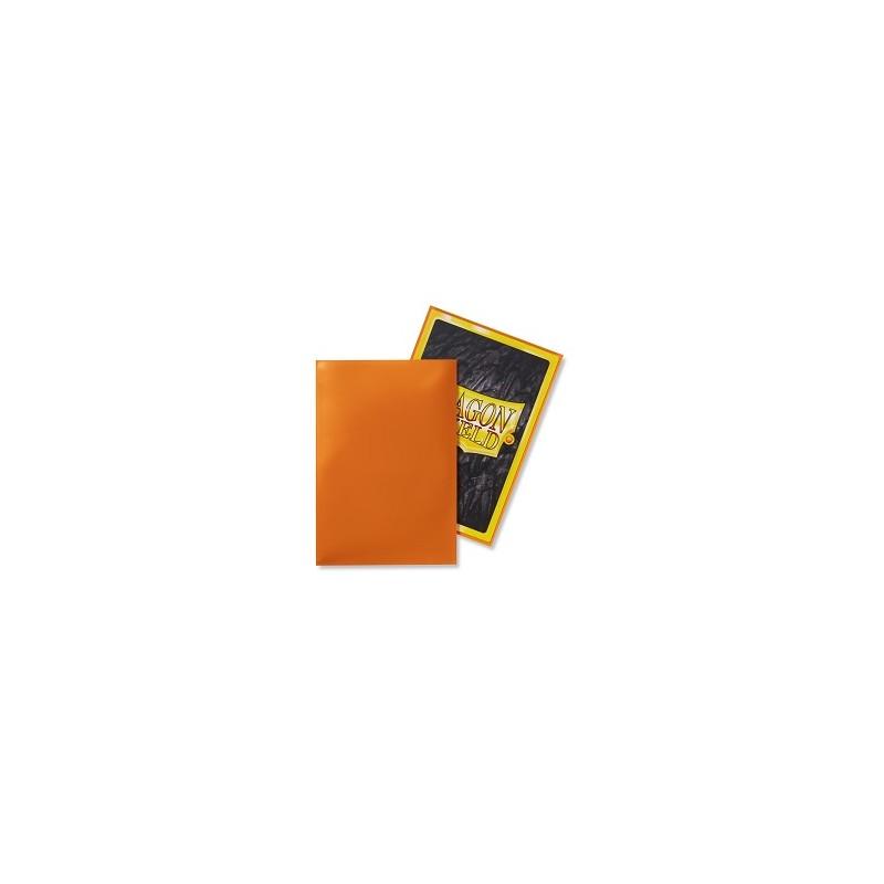T-shirt Kamehameha - Dragon Ball - XL