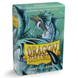 Resident Evil - POP Games - POP
