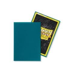 Cadre - Pikachu Attaque Éclair - Pokemon - 30 X 40