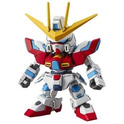 Tapis de Souris - DC Comics - Suicide Squad