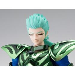 One Punch Man - Mug cup