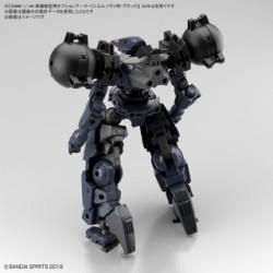T-shirt - Licorne - I'm Fucking Unicorn - M
