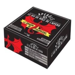 Duff Mc Kagan - Gun's And Roses (52) - Pop Rocks