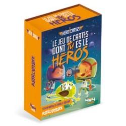 Porcinet - Winnie l'Ourson (253) - Pop Disney