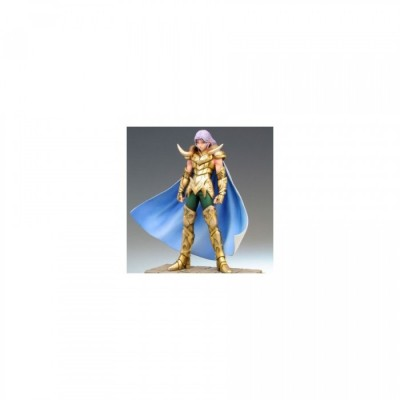 Super Figure Collection - Aries
