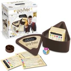 Mug - Deadshot Crazy - Suicide Squad