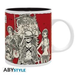 Porte-Clefs - Triforce & Lumières - Zelda