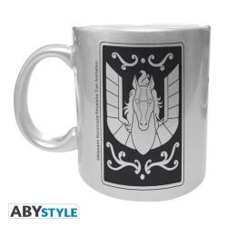 porte-clefs - Assortiment de 8 - Collection 3 - Pokemon