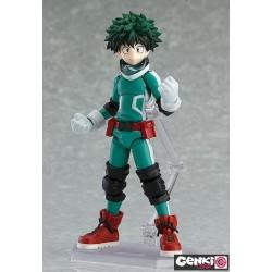 Naruto - Poster