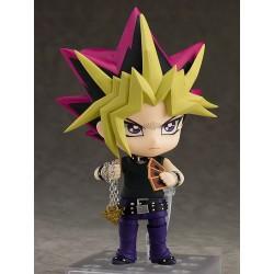 Dragon Ball - Poster