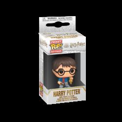 """DC COMICS - Poster """"BatmanV Superman affiche"""" roulé filmé (98x68)"""
