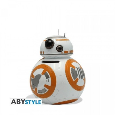 Tirelire - Star Wars - BB8