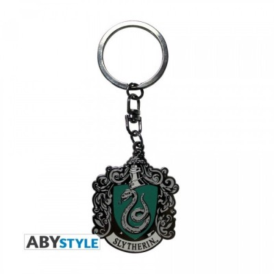 Harry Potter - Keychain