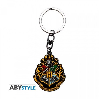 Porte-Clef - Harry Potter - Poudlard