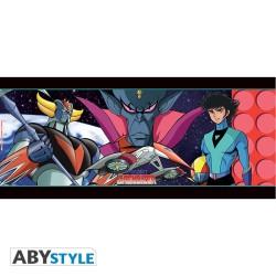 Peter Pan - Mug cup