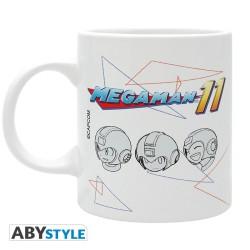 The Beauty and the Beast - Mug cup