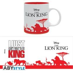 Porte-clef - Hyper Ball - Peluche anti-stress - Pokemon - 8cm
