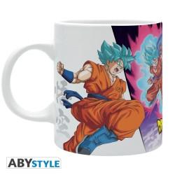 Baguette de Mondungus Fletcher - Collection Personnages - Harry Potter