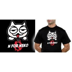 Super Figure Collection - Black Pegasus