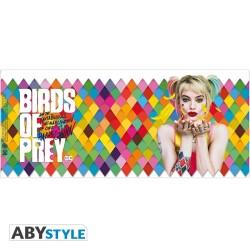 Set Mini mugs - Boule de Cristal & Symbole Kamé - Dragon Ball - 110ml