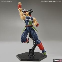 Groot - Les Gardiens de la Galaxie (202) - Pop Movies