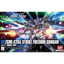 Star-Lord - Gardiens de la Galaxie - Pocket POP Keychain