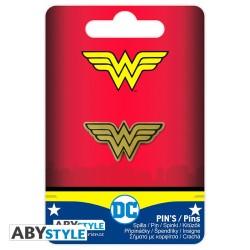 Porte-Clef multifonctions - Zelda - Logo