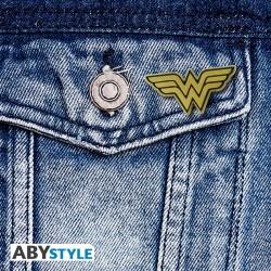 Zelda - Keychain