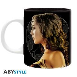 Pikachu Dort - Peluche géante (46 cm) - PZ17 - Pokemon